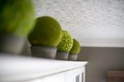 Park City rental home interior design